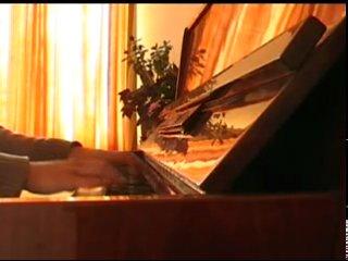 Pandora Hearts - Lacie #2...